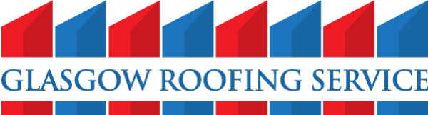 Glasgow Roofing Service